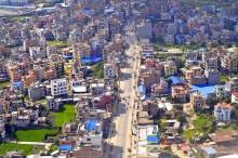 En investering i både kapital och expertis till tillväxtföretag i Nepal