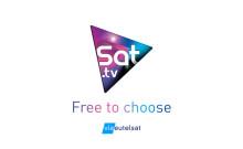 Aplikacja Sat.tv rozszerza swą ofertę o programy z pozycji 7/8° West