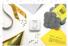 Telia tar ställning genom mode och tech på Elle-galan 2017