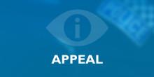 Appeal for information following kidnap – Milton Keynes