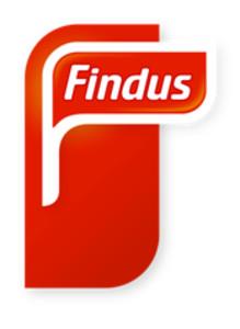 Findus vidtar åtgärder mot bedrägeri