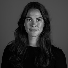 Ann Gustavsson