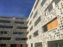 Fler och billigare bostäder i Norden- rapport från NBO-årsmöte i Helsingfors