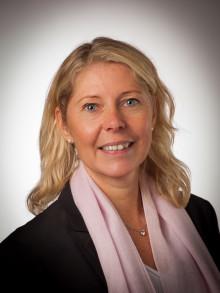 Cecilia Jeffner
