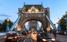 RAC comments on Mayor of London ULEZ policy