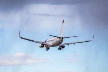Norwegian Air Shuttle ASA (NAS) - Presentation for creditors