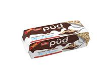 Introducing Müller Püd Corner - The dreamy new dairy dessert by Müller Corner