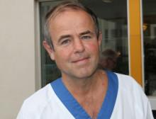 Transplantation med muskelceller kan bli ny behandling vid fekal inkontinens