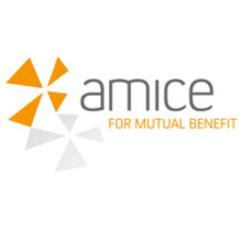 Oliver Schoeller zum Vizepräsidenten von AMICE gewählt