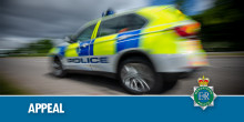 Appeal following thefts from cars in St Helens