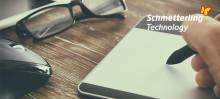 Schmetterling «All-in-one-Lösung»: elektronische Signatur spart nicht nur Zeit sondern auch Geld