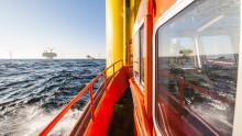 ESVAGT bruger O&M simulationsprogram fra Shoreline til at optimere SOV-løsninger
