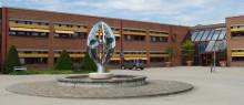 Rådgiver fundet til nyt rådhus i Høje Taastrup