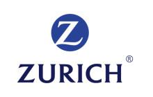 Corona-Pandemie: Zurich unterstützt Lebensversicherungskunden bei Liquiditätsengpässen