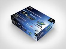 PlayStation 3 oder Blu-ray Player kostenlos: Sony Deutschland macht 3D Fans ein besonderes Angebot