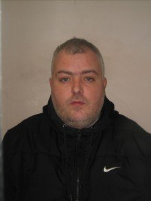 Appeal to trace man in relation to animal cruelty offences