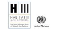 Svenska Teknik&Designföretagen deltar i FN-möte i Quito