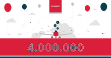 Membership Has Its Rewards: Norwegian Reward Gives its 4 Million Members New Benefits