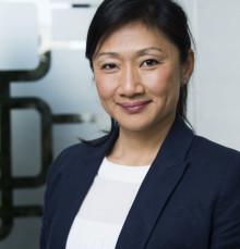 DIBS rekryterar Sara Ghisler till CIO