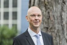 Dr. Michael Gerhard wird ab 2021 Vorstand der Hephata Diakonie