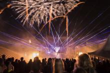 Die Metropole Ruhr gönnt sich ein Extra - Die 18. ExtraSchicht vereint Kultur und Action zu einem Festival-Programm der Extraklasse