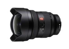 Sony extinde gama de obiective full-frame și lansează noul obiectiv 12-24mm G Master™, cel mai larg zoom cu deschidere constantă a diafragmei de F2.8 din lume