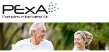 Globalt läkemedelsföretag köper PExA 2.0-system
