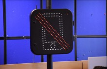 Innovative new device launched to stop motorists using their phones behind the wheel