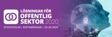 Internationell konferens inom Smarta Städer kommer till Stockholm