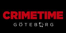Hela programmet för Crimetime Göteborg på Bokmässan presenteras
