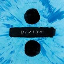 Ed Sheeran avslöjar detaljer om nytt albumsläpp!