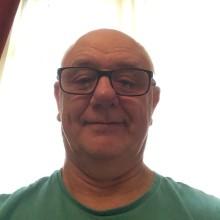 Rochdale stroke survivor shares their first glimmer of hope
