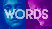 Words - Happening på Konstakademien med nyskriven musik i fokus