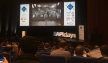 Serverless Architecture på API Days Paris