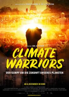 Themenabend Energiewende und Klimaschutz am 20. Februar im Kamino Reutlingen