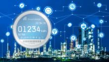 Sinfra väljer ONE Nordic som ramavtalsleverantör av Smart Metering tjänster