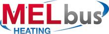 Mitsubishi Electric lanserar MELbus-Heating – Intelligent fastighetsvärme