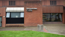 Man convicted of drug and driving offences – Reading