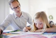 Tillväxten på bostadsmarknaden i Finland tilltar