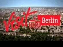 Eine starke Verhandlungsgemeinschaft für nordrhein-westfälische Reha-Kliniken gegründet. LAG MedReha NRW repräsentiert mehr als 11.000 Betten in NRW
