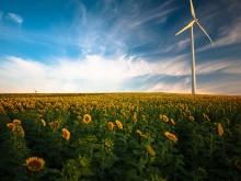 Dansk-hollandsk energisamarbejde skal accelerere grøn omstilling