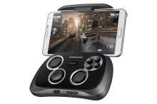 Samsung GamePad - spillkonsollen som får plass i lommen
