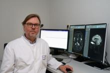 Ein Radiologe verstärkt das medizinische Team der Hephata-Klinik