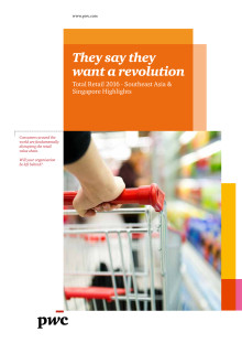 Download the Total Retail Southeast Asia and Singapore Highlights here
