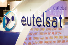 IBC 2016: Eutelsat fast forwards in the video age