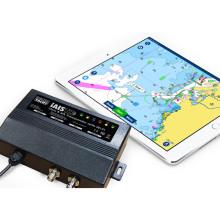 Digital Yacht führt iAISTX Class B AIS-Transponder ein!