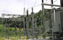 EEG-Netzausbau: 110-kV-Kabelleitung bindet Umspannwerk Hörbering an Netzinfrastruktur an