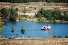Wasser verbindet: 12. Seenlandkongress Leipzig findet am 11. Februar 2021 statt
