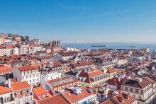 Panalpina's new IT Center of Excellence in Lisbon to act as business enabler