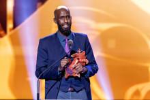 Filmare med regionalt filmstöd vann Guldbagge för Bästa kortfilm